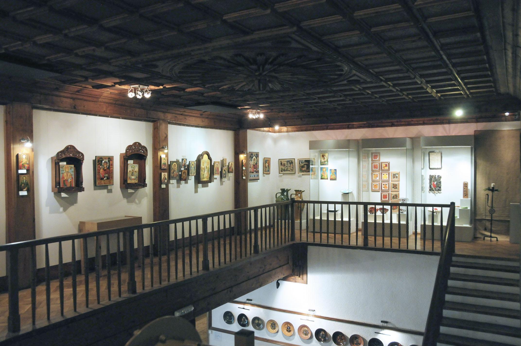troyan-museum-sveti-spiridon-27