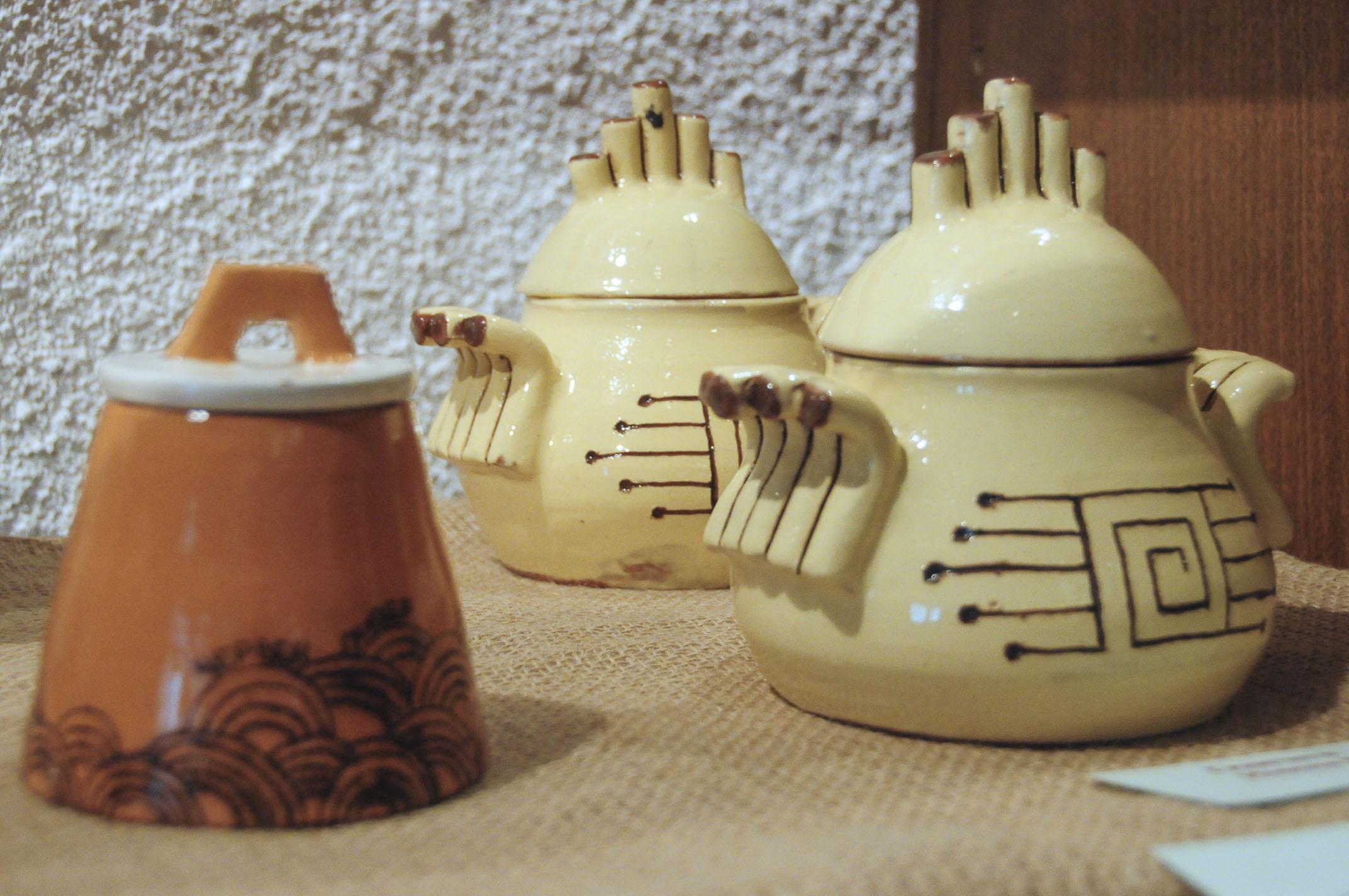 troyan-museum-sveti-spiridon-29