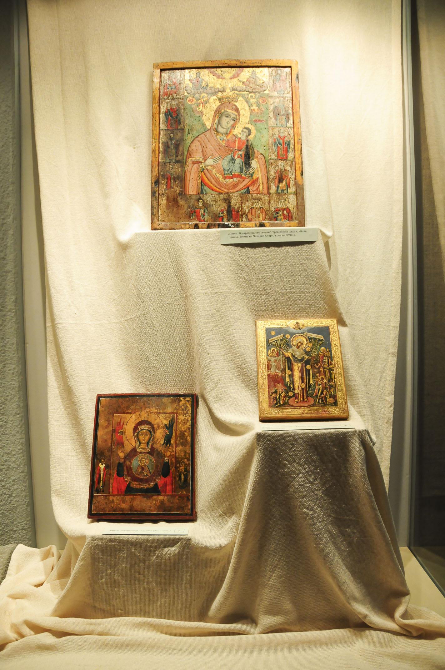 troyan-museum-troyanski-svetini-13