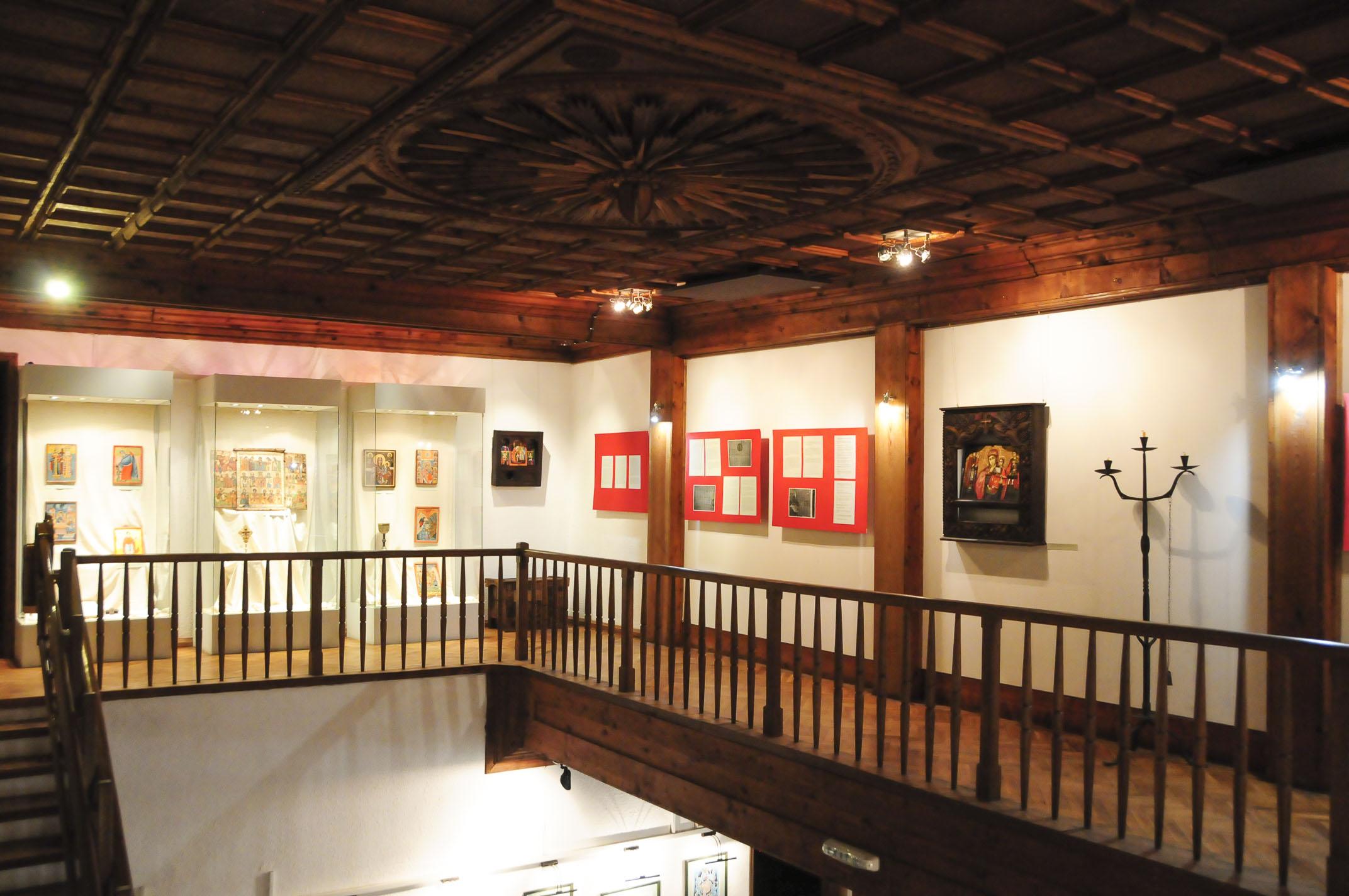 troyan-museum-troyanski-svetini-17