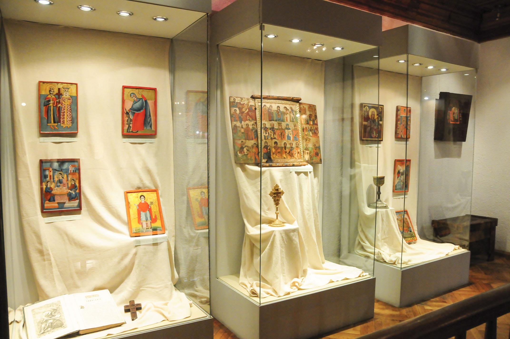 troyan-museum-troyanski-svetini-18