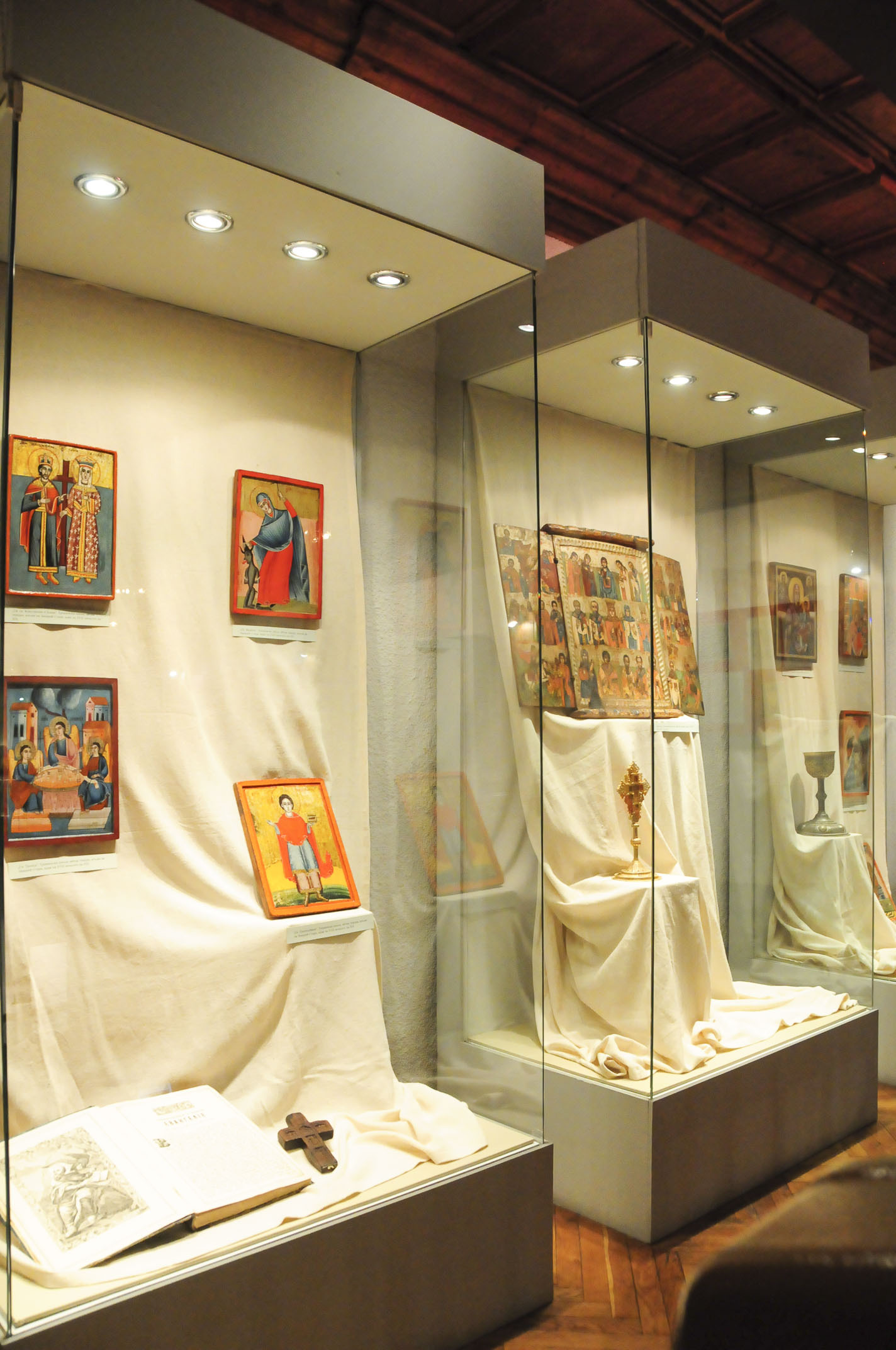 troyan-museum-troyanski-svetini-20
