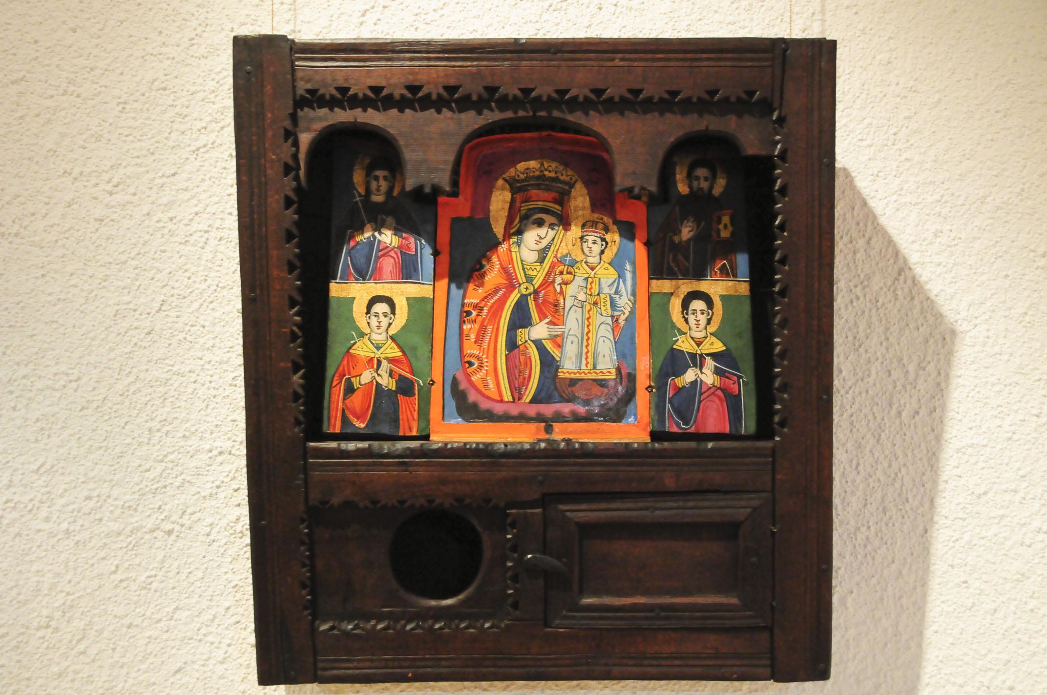 troyan-museum-troyanski-svetini-22