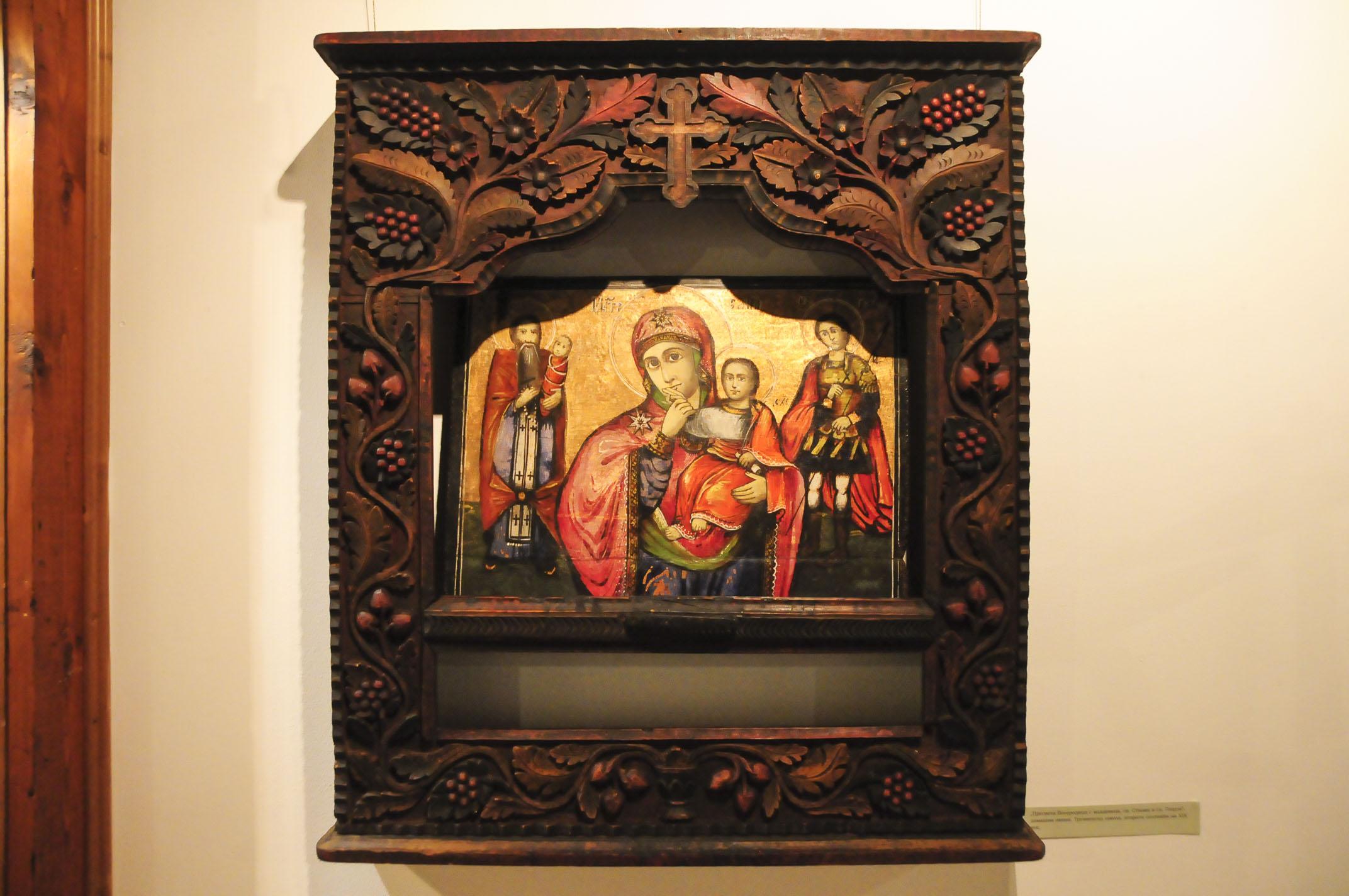 troyan-museum-troyanski-svetini-24