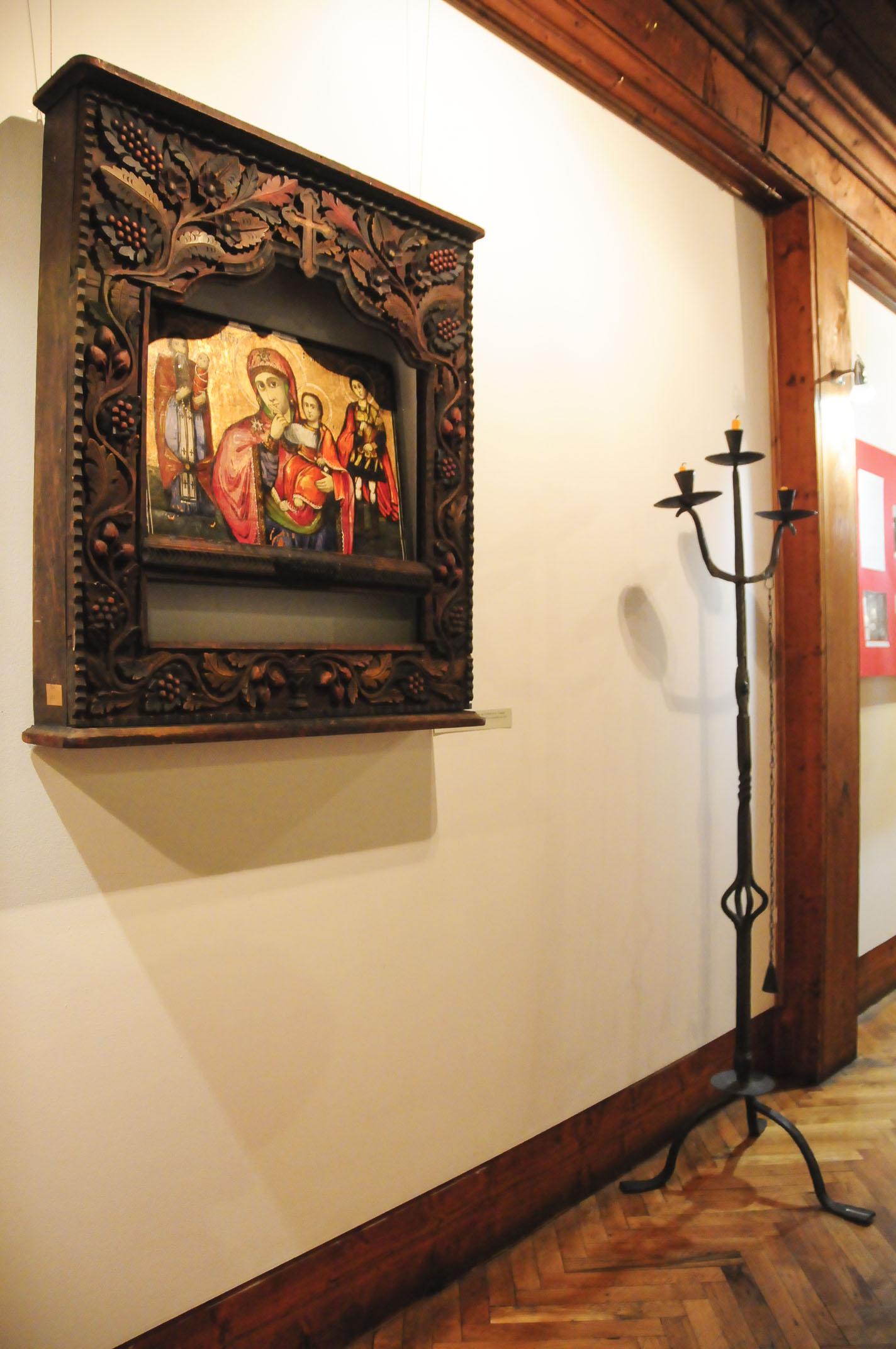 troyan-museum-troyanski-svetini-25