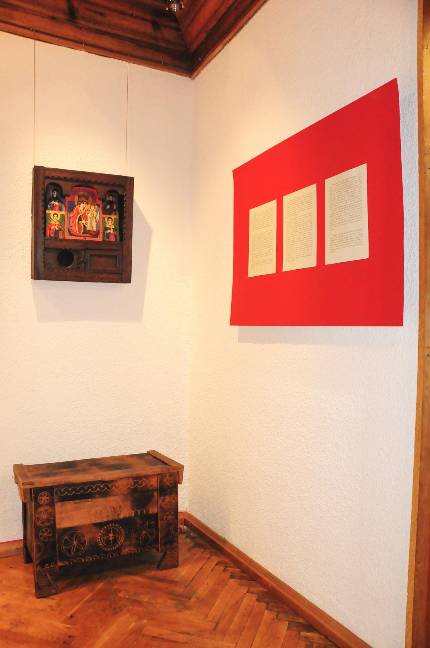 troyan-museum-troyanski-svetini-28