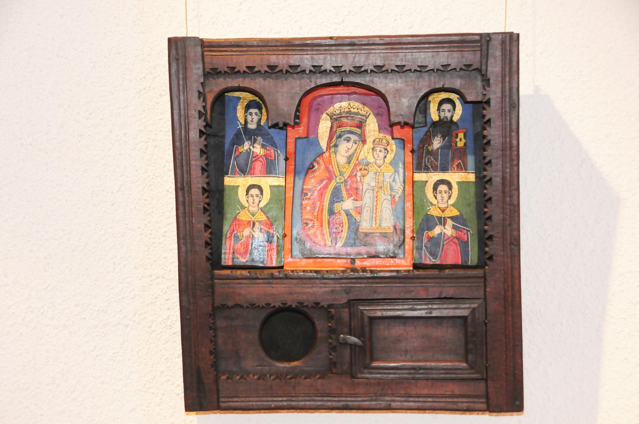 troyan-museum-troyanski-svetini-29