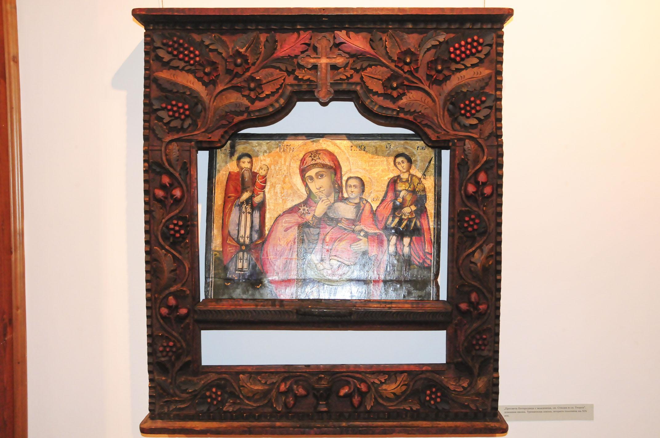 troyan-museum-troyanski-svetini-30
