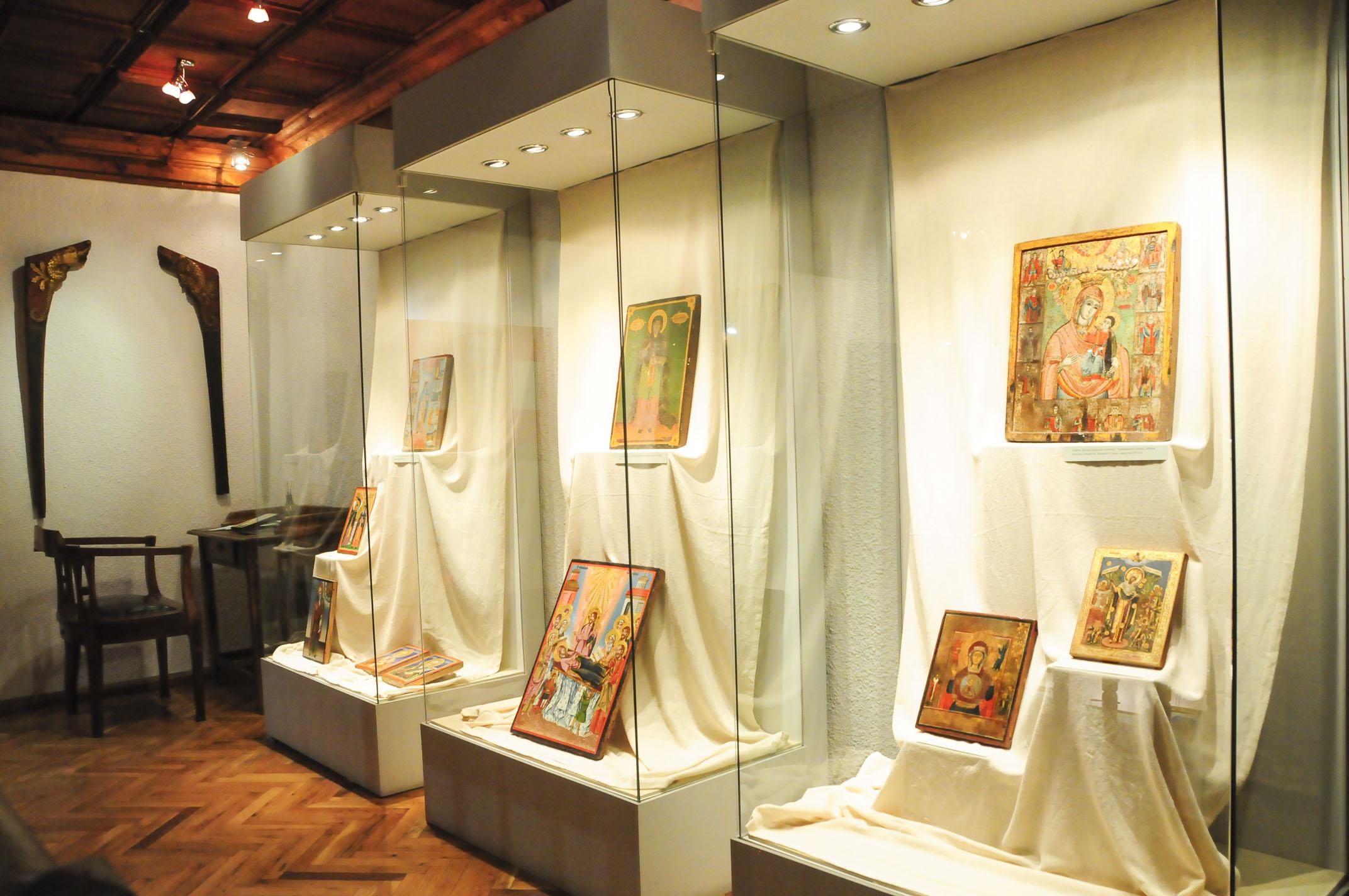 troyan-museum-troyanski-svetini-31