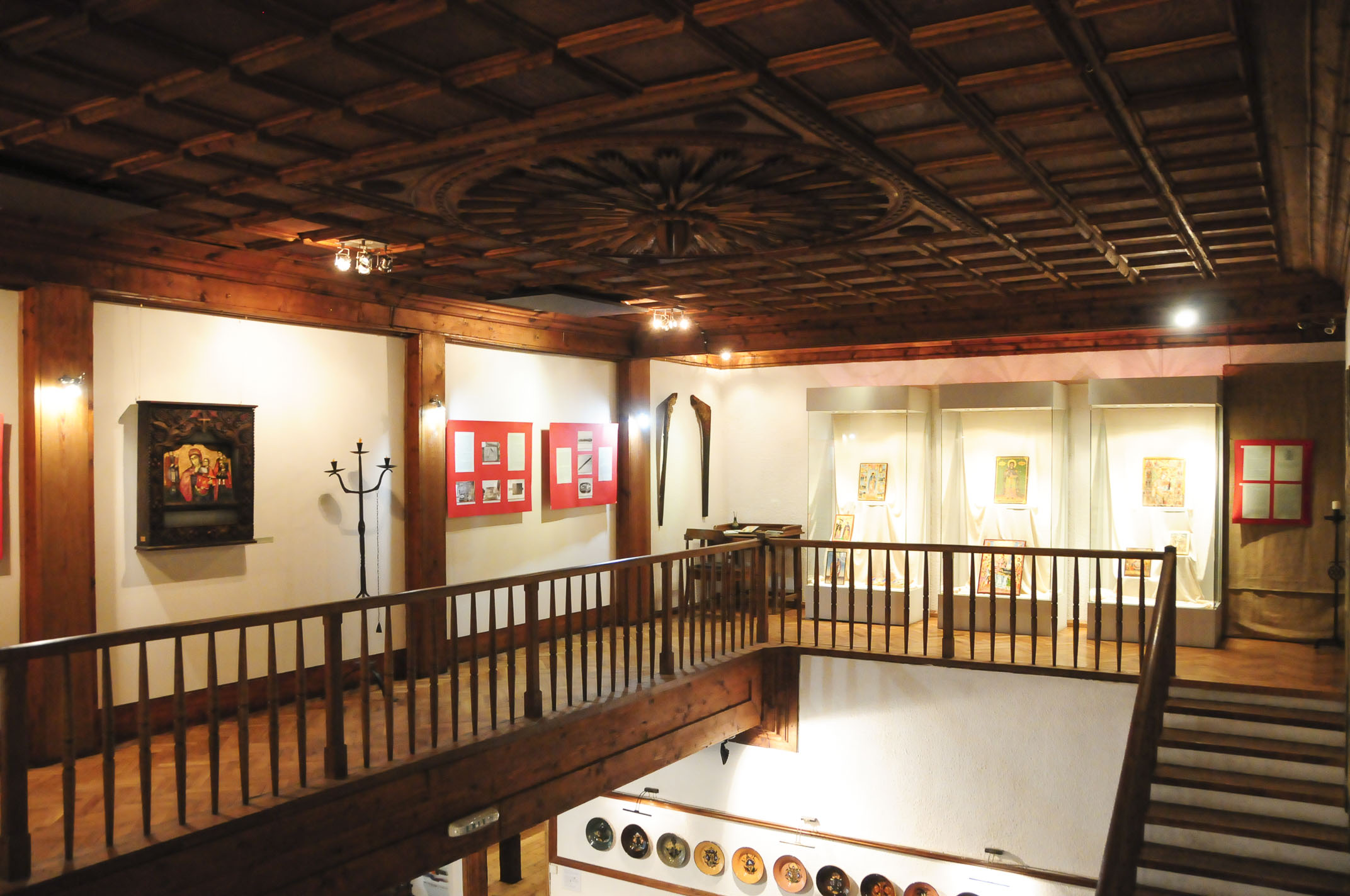 troyan-museum-troyanski-svetini-32
