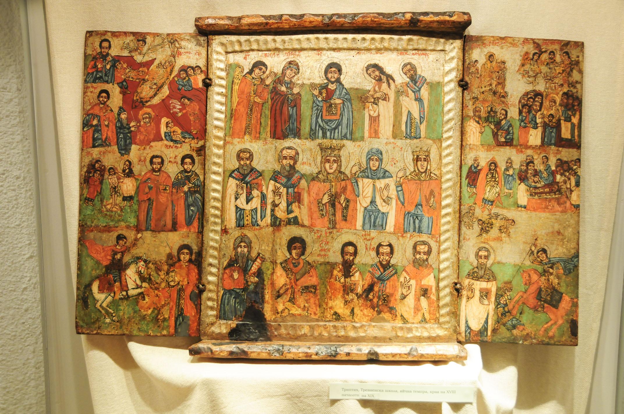 troyan-museum-troyanski-svetini-5