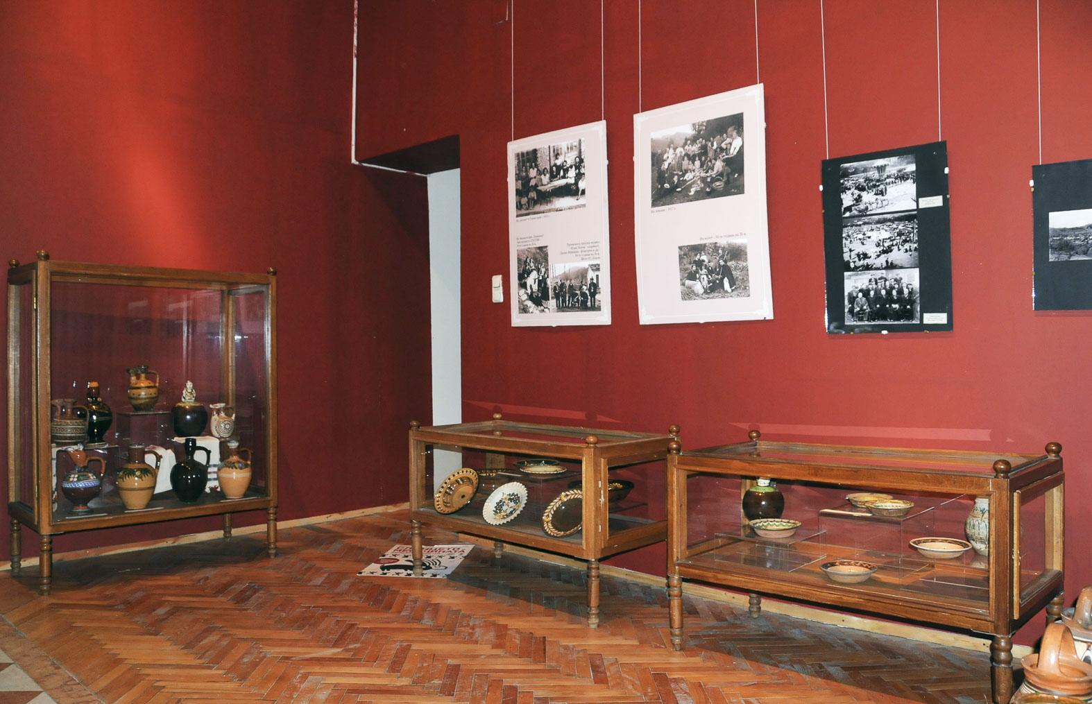 troyan-museum-zanayati-i-nravi-10