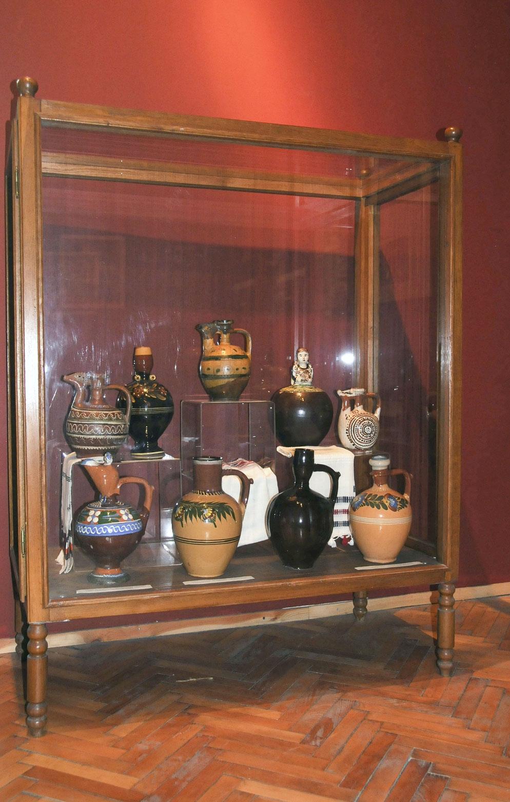 troyan-museum-zanayati-i-nravi-11