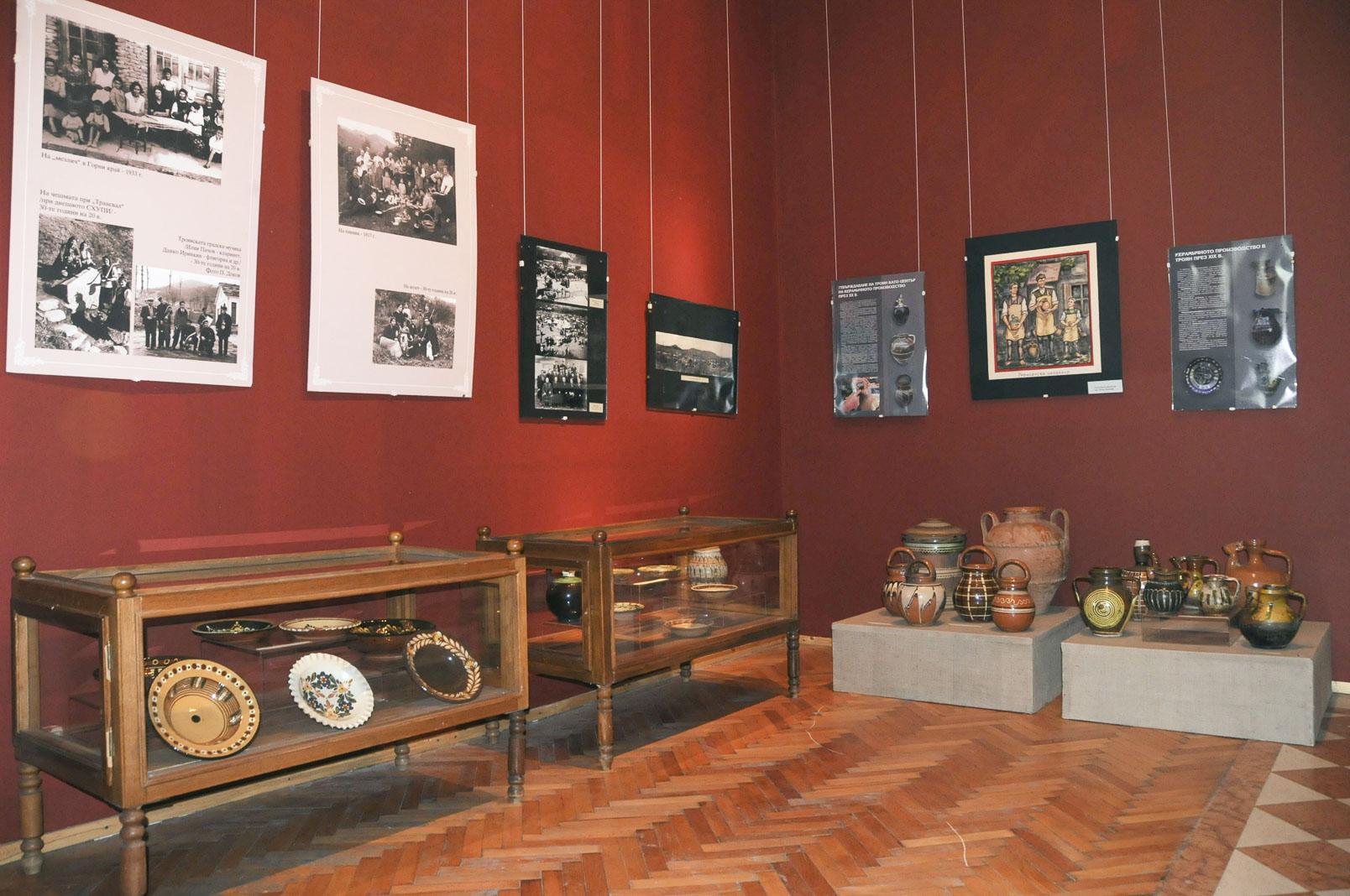 troyan-museum-zanayati-i-nravi-12