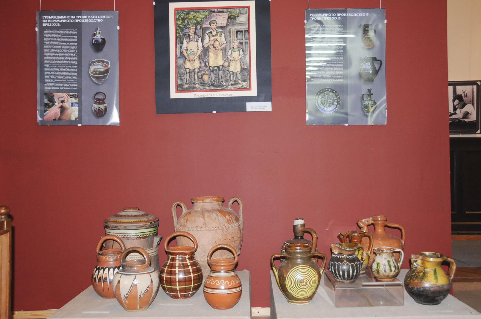 troyan-museum-zanayati-i-nravi-13
