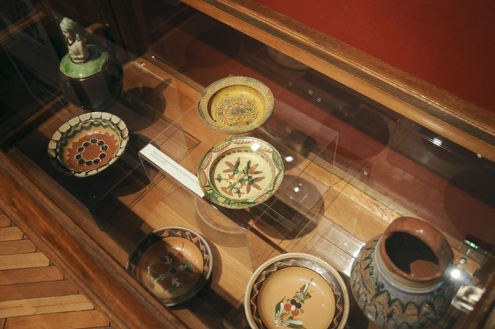 troyan-museum-zanayati-i-nravi-14