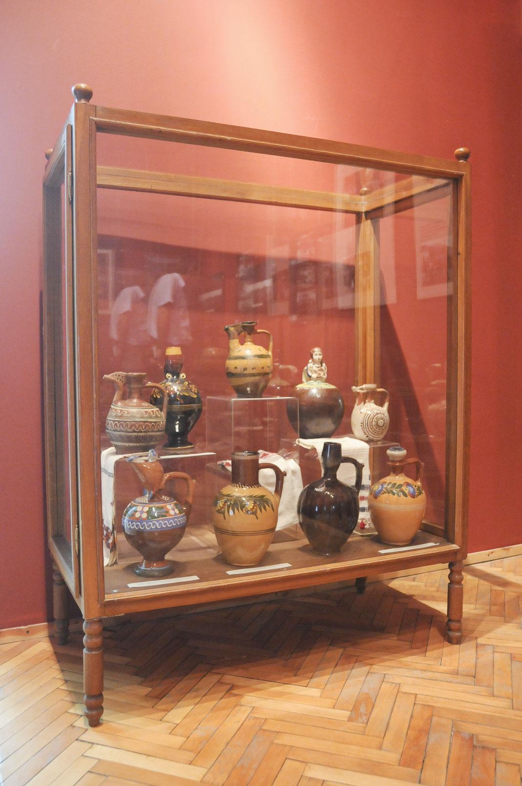 troyan-museum-zanayati-i-nravi-15
