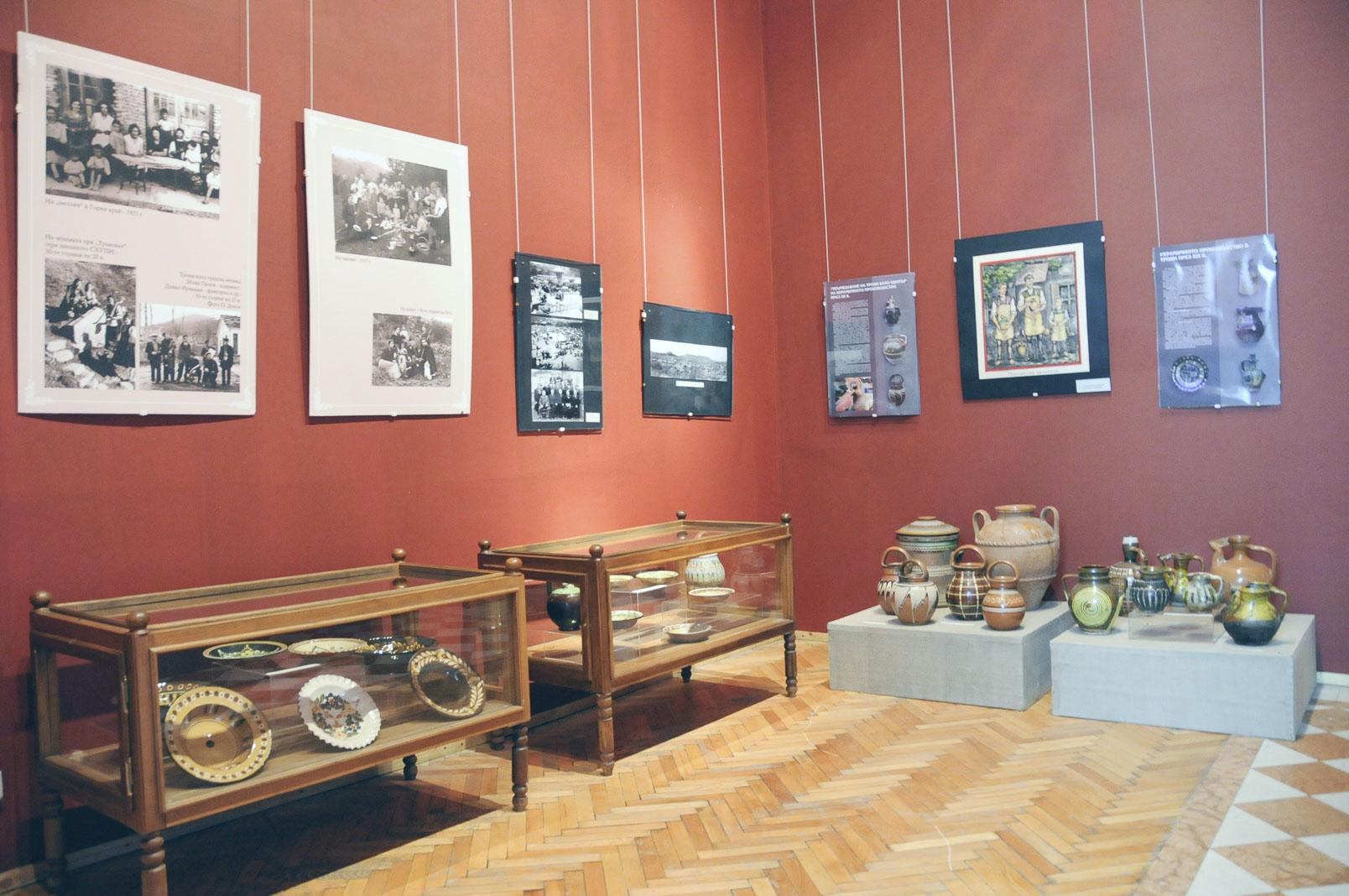 troyan-museum-zanayati-i-nravi-16