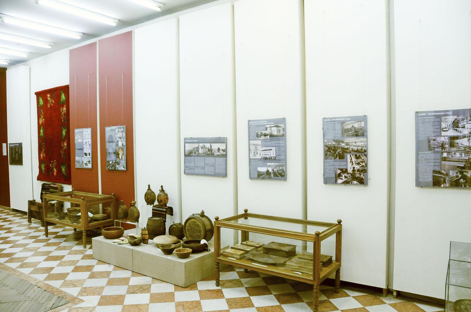 troyan-museum-zanayati-i-nravi-2
