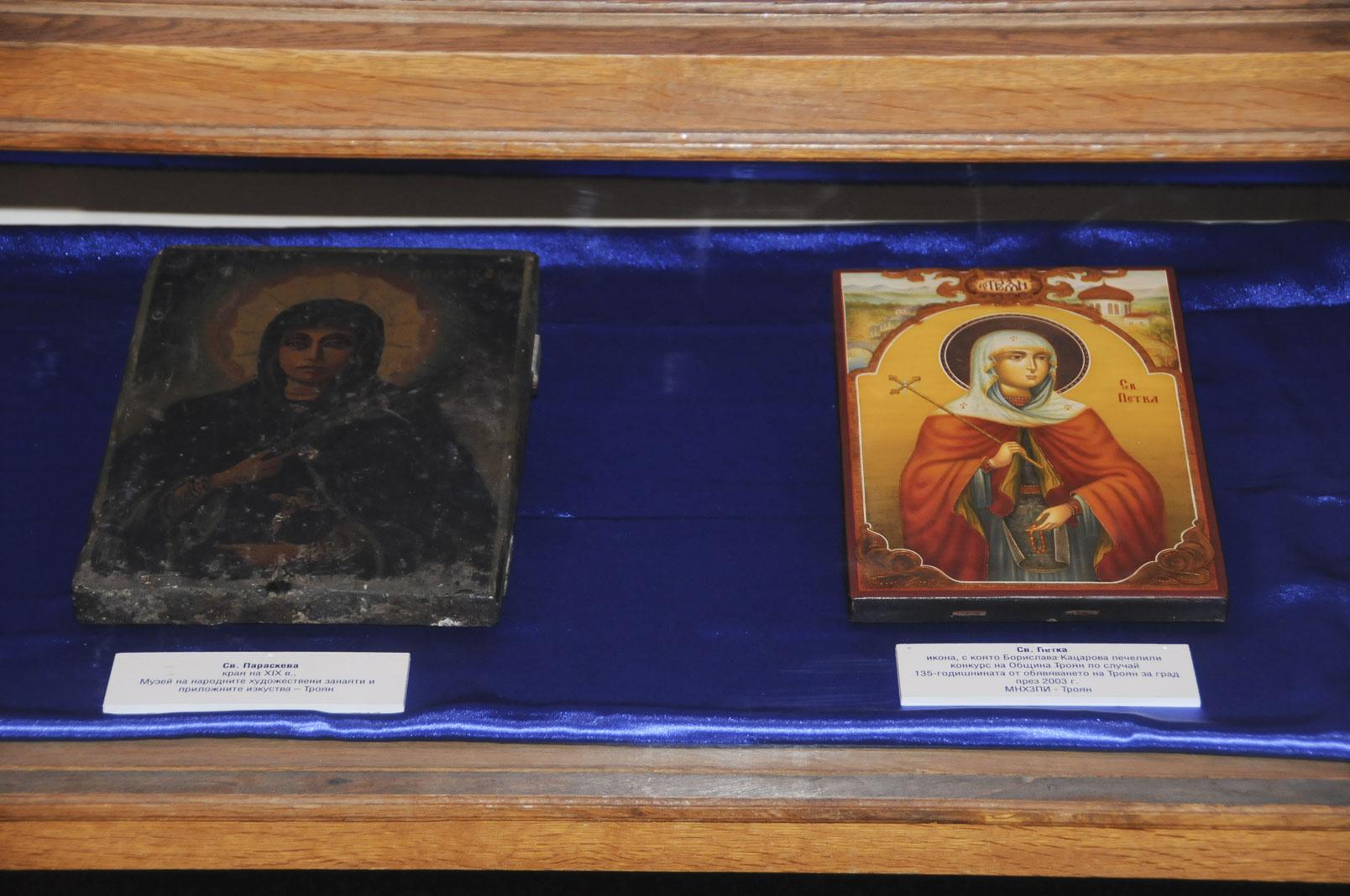 troyan-museum-zanayati-i-nravi-23