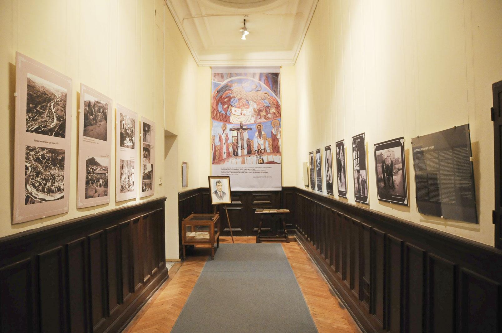 troyan-museum-zanayati-i-nravi-24