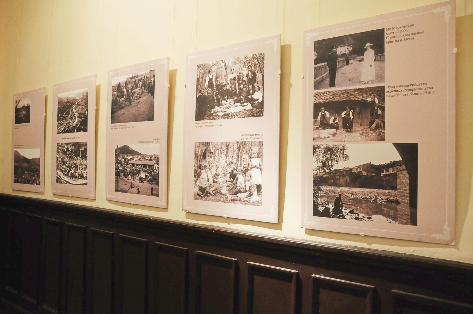 troyan-museum-zanayati-i-nravi-26