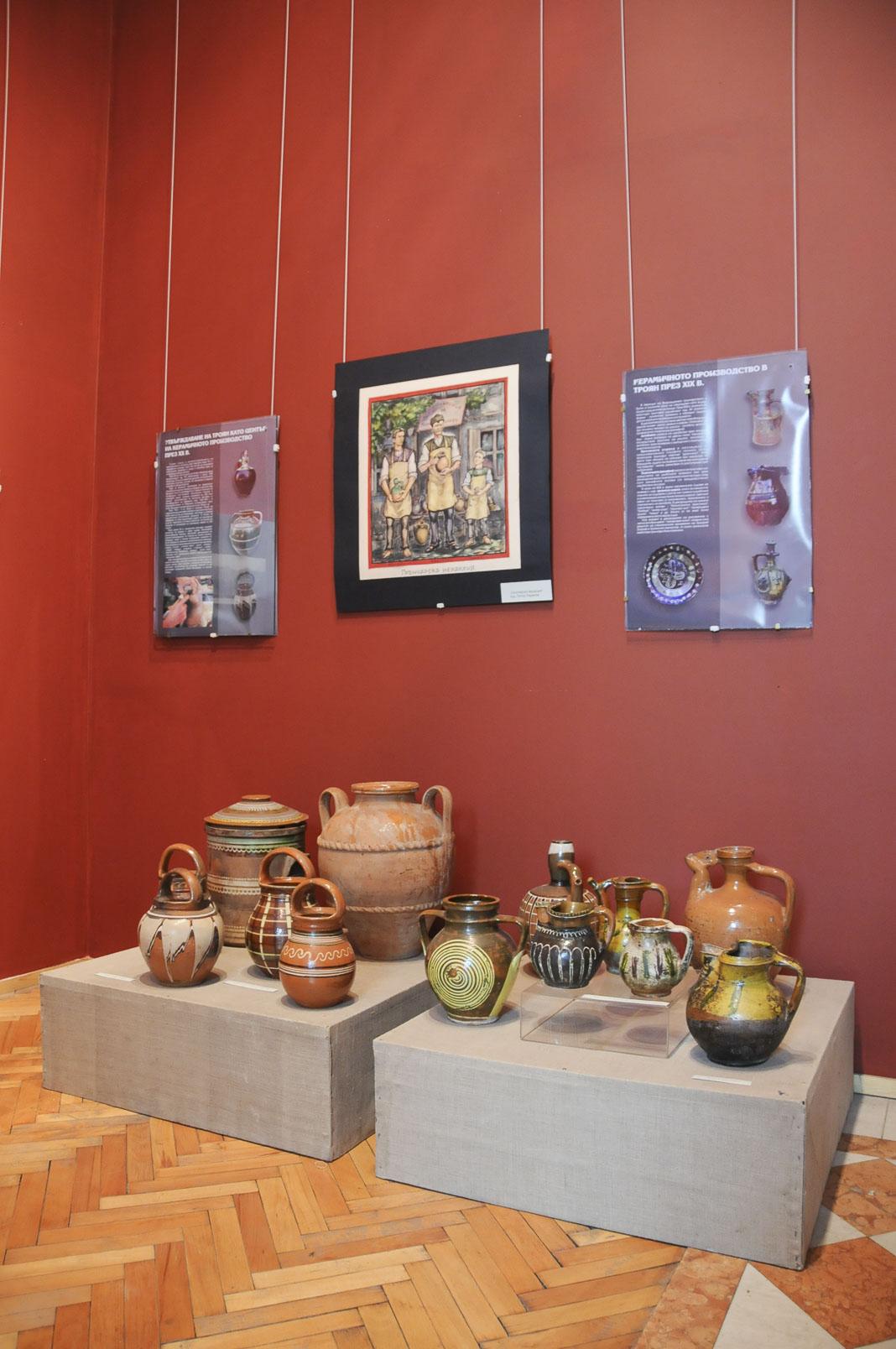 troyan-museum-zanayati-i-nravi-29