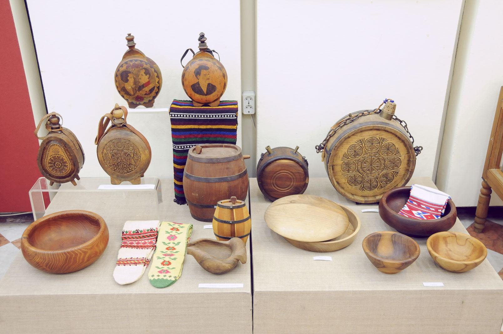 troyan-museum-zanayati-i-nravi-3