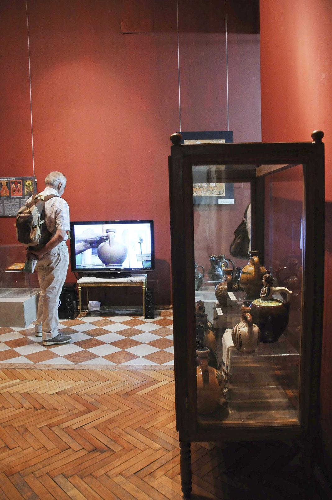 troyan-museum-zanayati-i-nravi-30