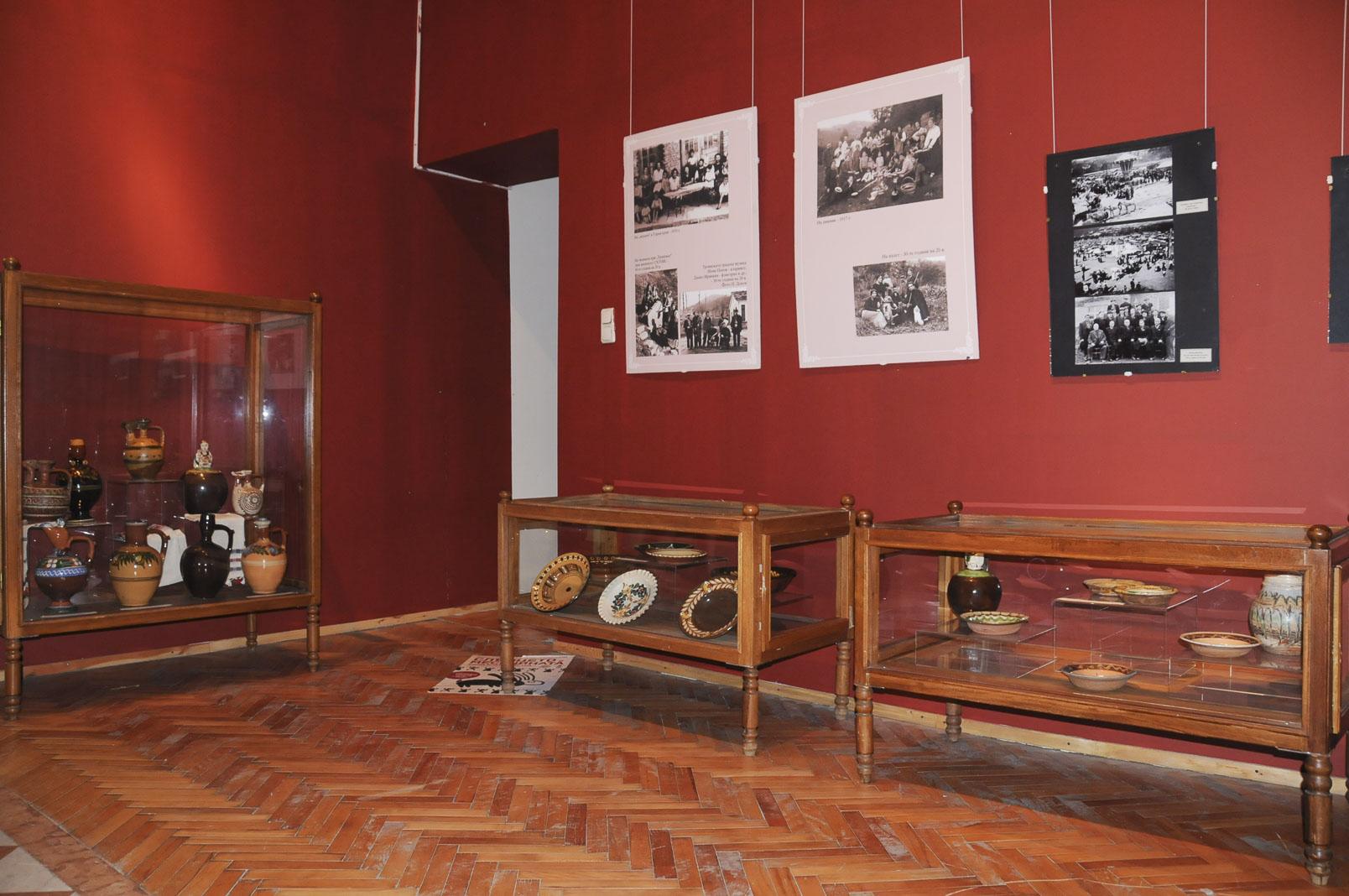 troyan-museum-zanayati-i-nravi-31