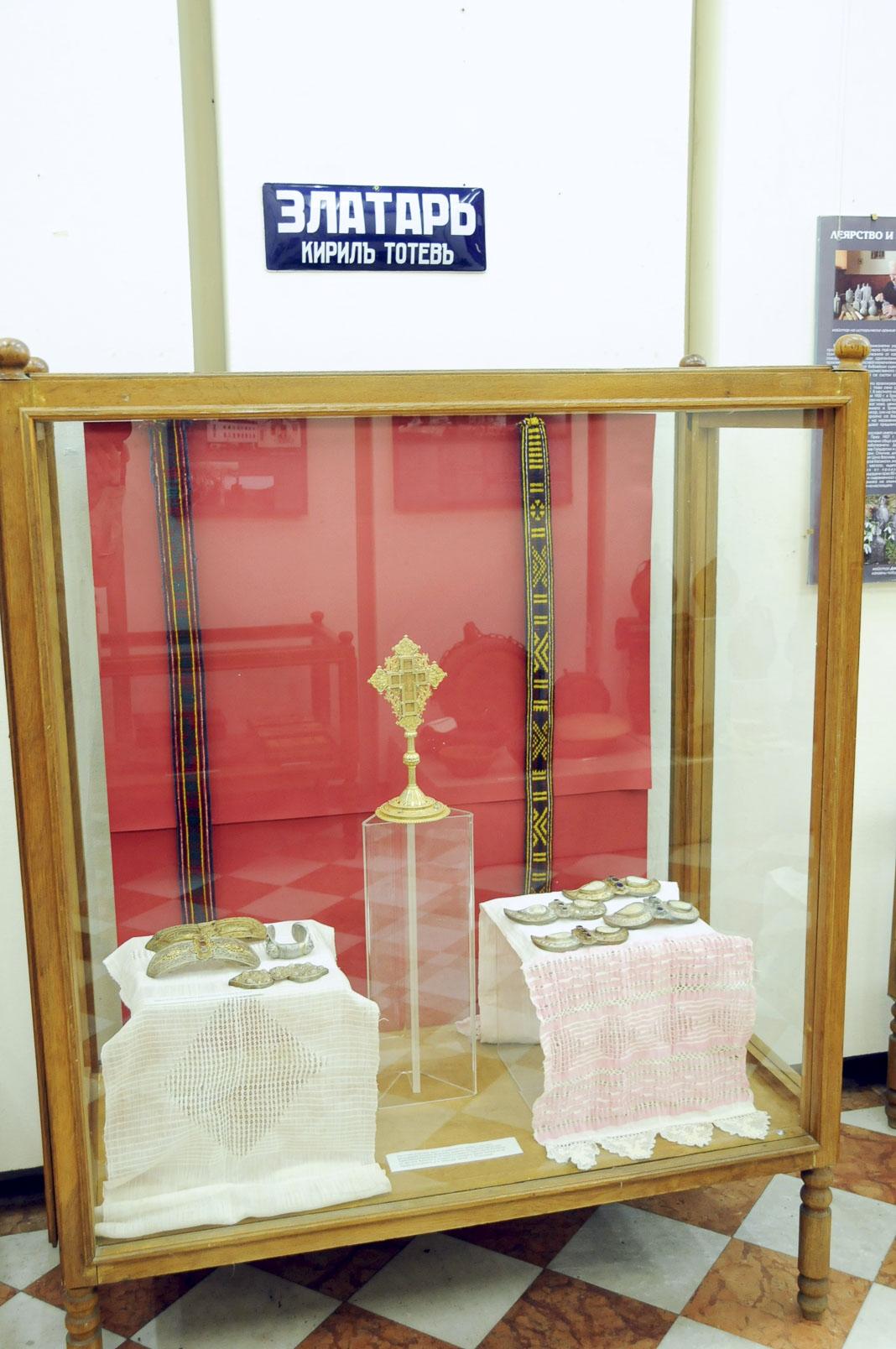 troyan-museum-zanayati-i-nravi-4