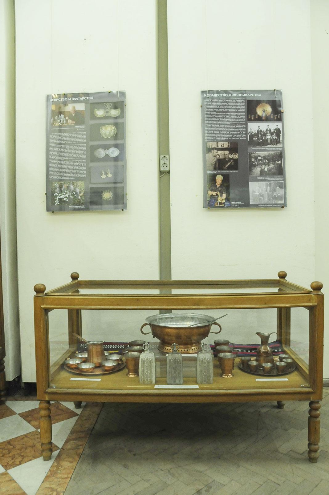 troyan-museum-zanayati-i-nravi-5