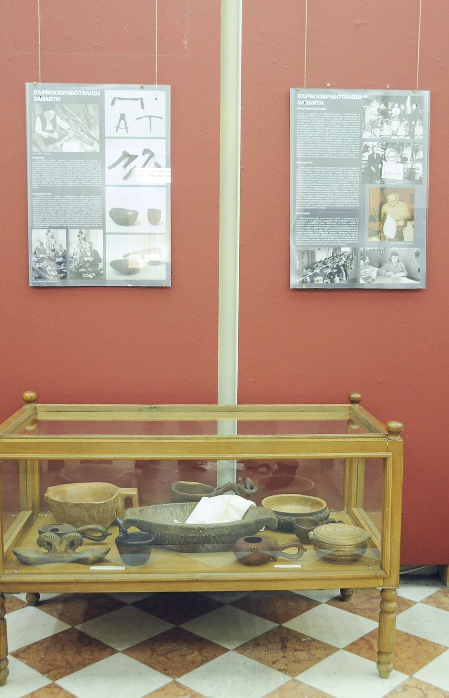 troyan-museum-zanayati-i-nravi-6