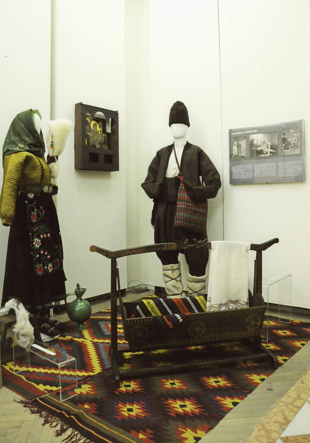 troyan-museum-zanayati-i-nravi-8