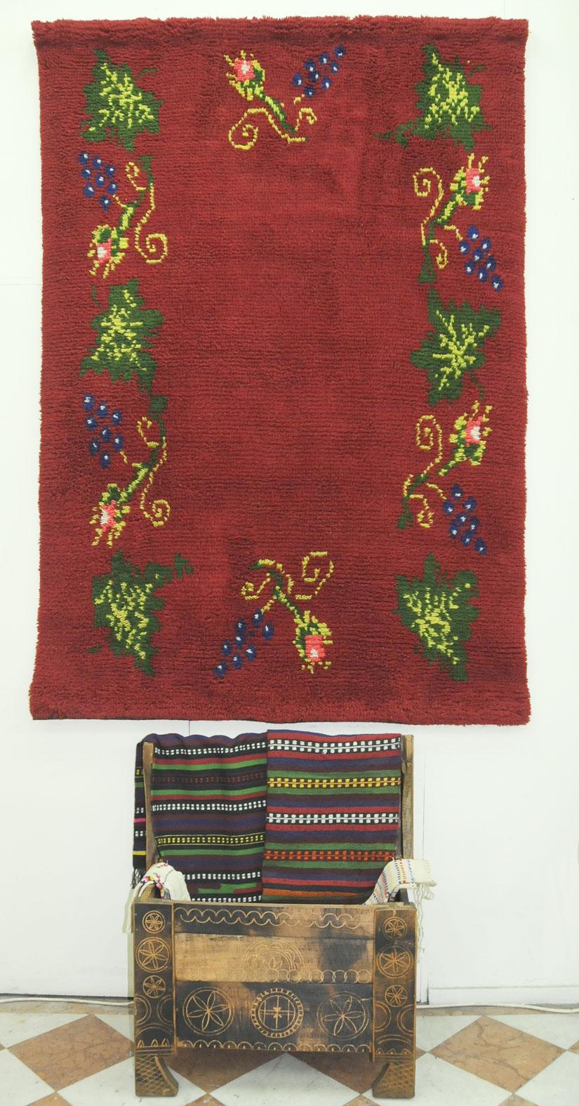 troyan-museum-zanayati-i-nravi-9