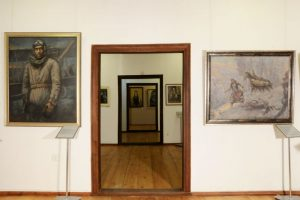 troyan-museum-zhivopisci-2