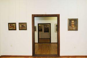 troyan-museum-zhivopisci-4