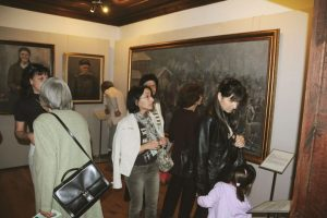 troyan-museum-zhivopisci-7