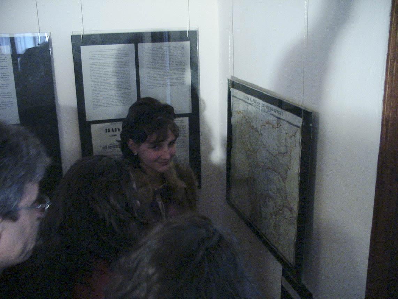 troyan-muzeum-granizi-hrabrost-11