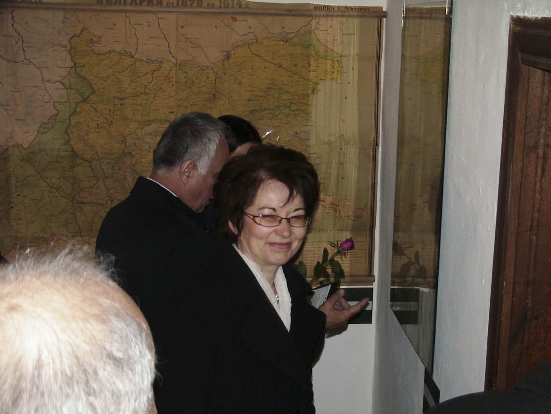 troyan-muzeum-granizi-hrabrost-12
