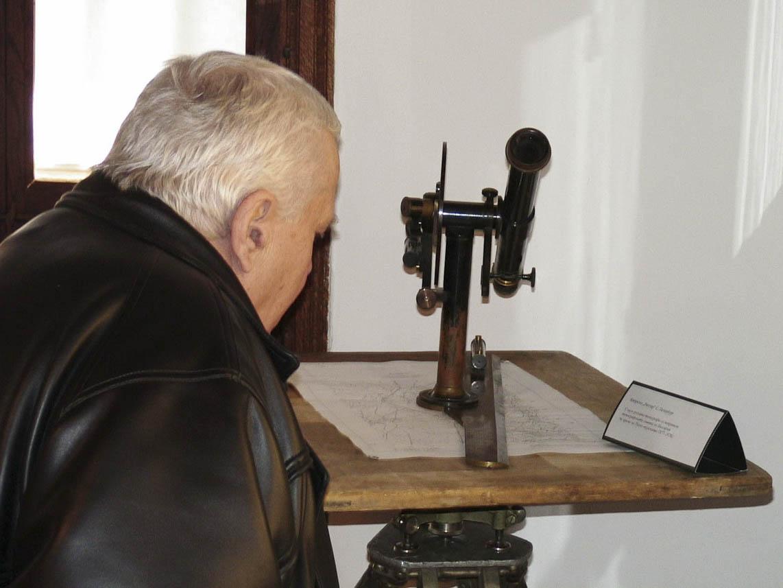 troyan-muzeum-granizi-hrabrost-17
