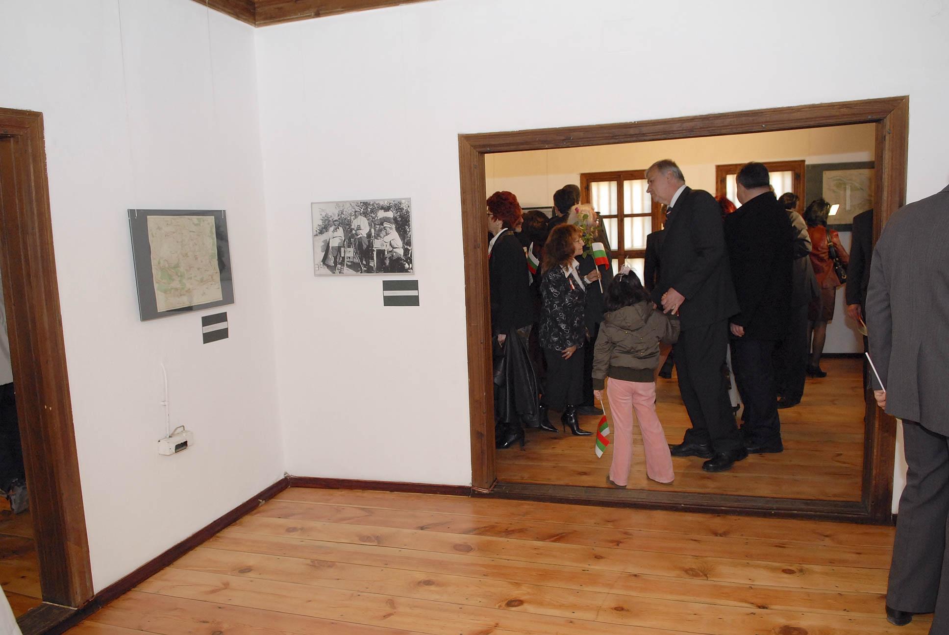 troyan-muzeum-granizi-hrabrost-4