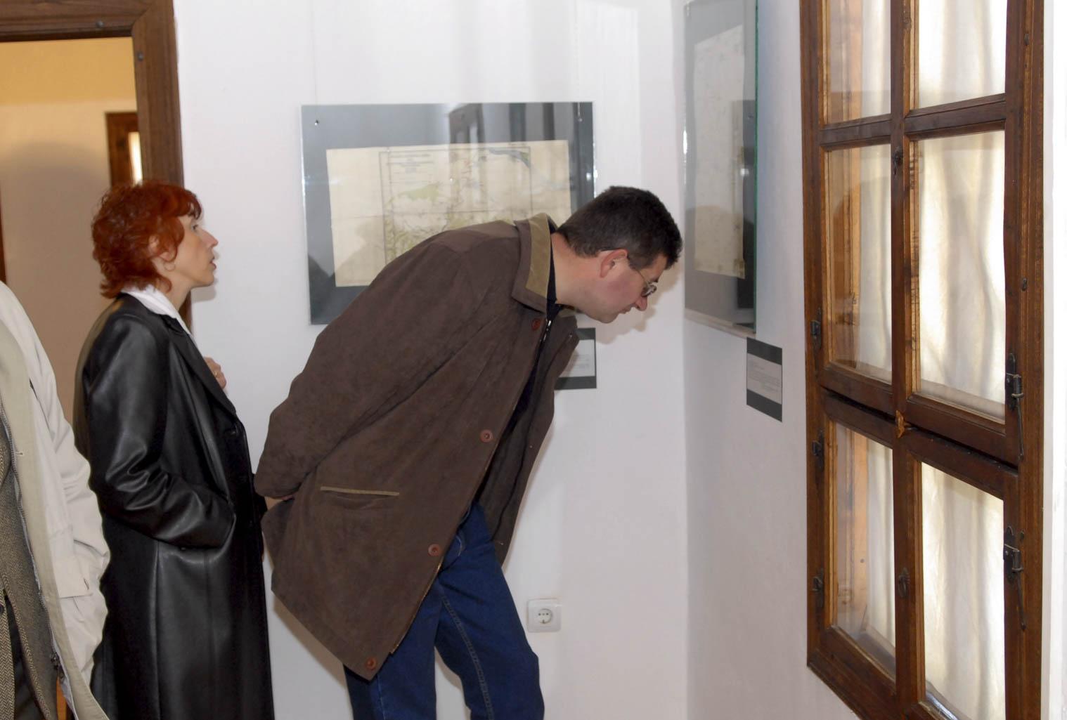 troyan-muzeum-granizi-hrabrost-8