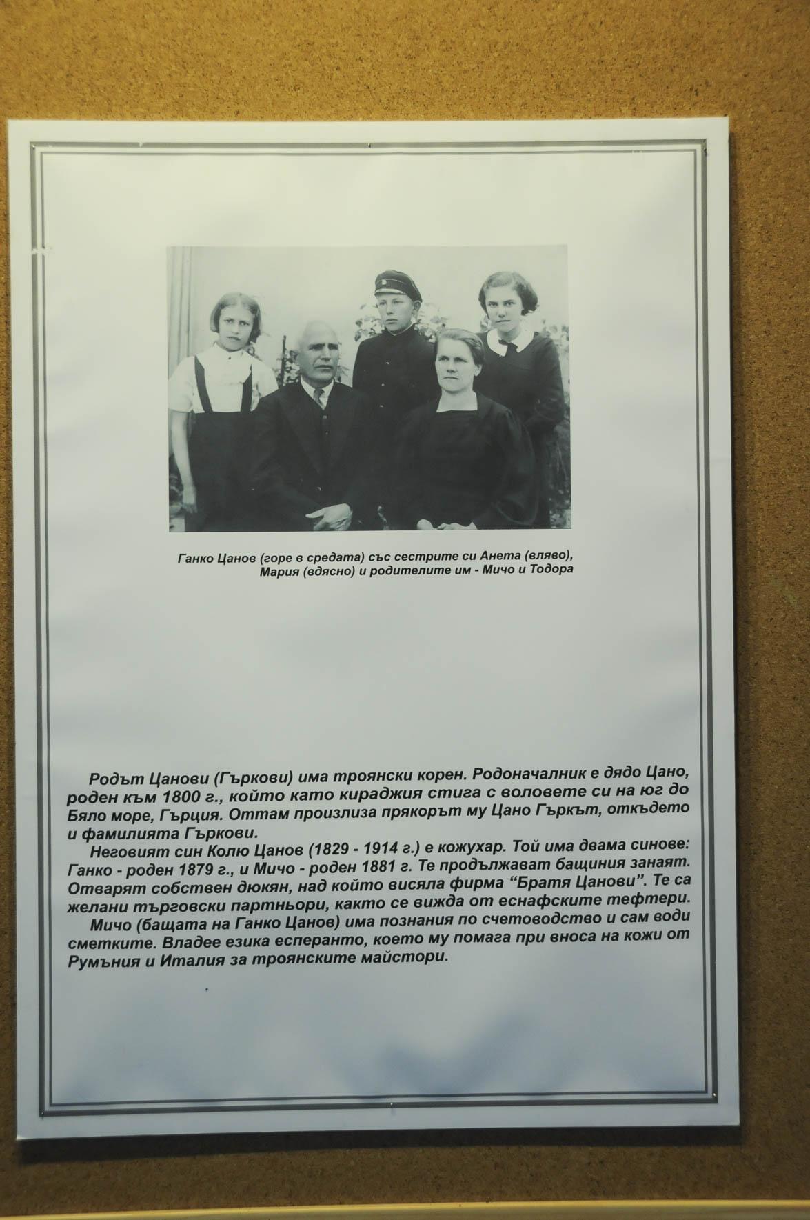 troyanmuseum-ganko-canov3