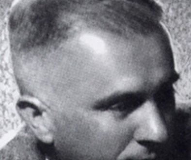 Васил Главлешки